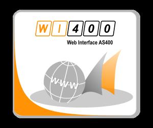 WI400