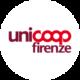 logo Unicoop Firenze