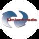 logo Uniontrade