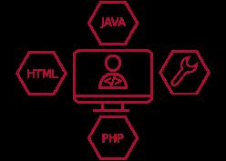 junior-full-stack-developer